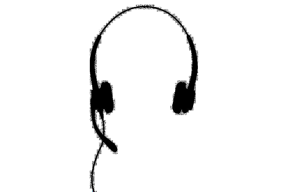 ELITE HDvoice