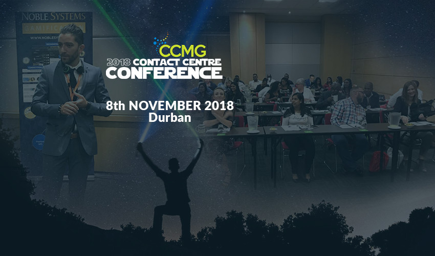 Axtel The 2018 CCMG Conference Tour in Cape Town