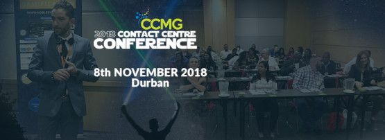 The 2018 CCMG Conference Tour in Cape Town