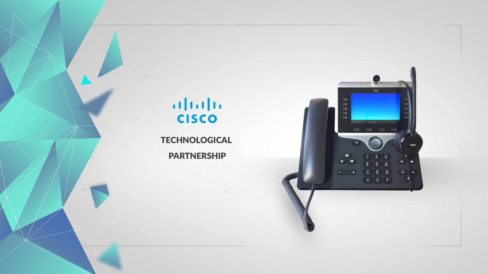 axtel_Cisco_technological_partnership
