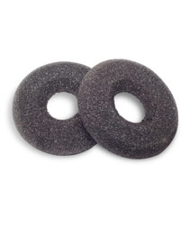 Foam ear cushion AXS-XGF